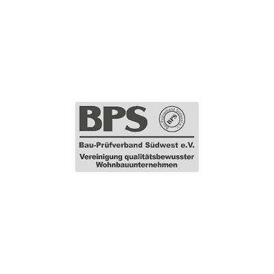Regional Sponsoren BPS