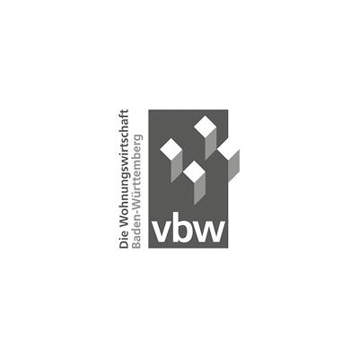 Regional Sponsoren vbw