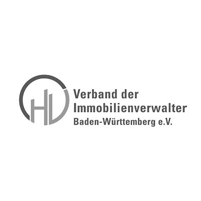Regional Sponsoren HI