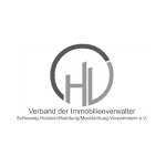 Regional Sponsor HI Verband der Immobilienverwalter