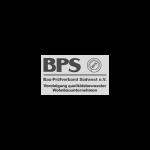 Regional Sponsoren BPS Bau-Prüfverband Südwest e.V.